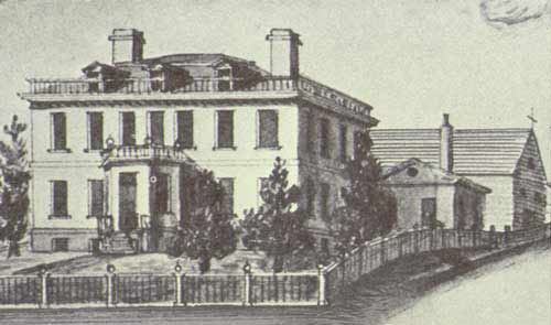 Schuyler_Mansion.jpg