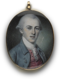 Hamilton-Charles-Wilson-Peale.png