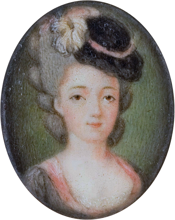 Marie_Adrienne_Francoise_de_Noailles_French_School_18th_century_copy.png